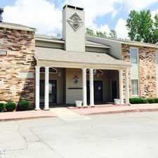 Rental info for Meadowbrook Estates