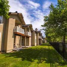 Rental info for Cobble Court Apartments