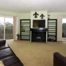 Rental info for 370 Imperial Way #321