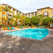 Rental info for Camden Harbor View in the Long Beach area