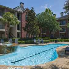 Rental info for Camden Holly Springs in the Briarforest area