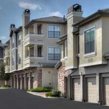 Rental info for Camden Highlands Ridge