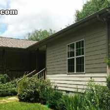 Rental info for $2000 2 bedroom House in Franklin in the Franklin area