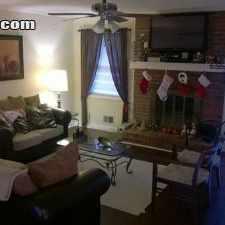 Rental info for Three Bedroom In Gwinnett County
