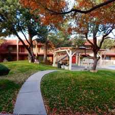 Rental info for Monterey Manor Apt Homes