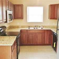 Rental info for 3Br/2Bath Luxury Jacuzzi Apartment Home in the Biloxi area