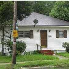 Rental info for WELL KEPT COTTAGE STYLE HOME WITH LOTS OF EXTRAS. NICE LANDSCAPING ON DEEP LOT, CLOSE TO SCHOOLS AND SHOPPING CALL OR COME BY KEITH REALTY AT 13 S. FLORIDA ST.