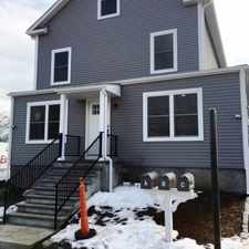 Rental info for 20 Larsen Street Apartment A in the Norwalk area