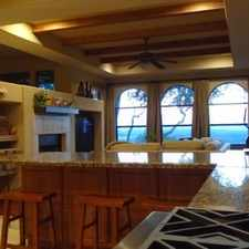 Rental info for $5500 3 bedroom House in West Austin Lakeway