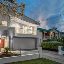 Rental info for The Epitome Of Prestige Living in the Brisbane area