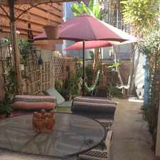 Rental info for $2400 2 bedroom Apartment in South Bay Manhattan Beach in the 90266 area