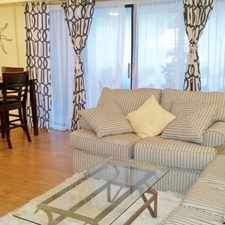 Rental info for $3200 2 bedroom Townhouse in Anne Arundel County Annapolis