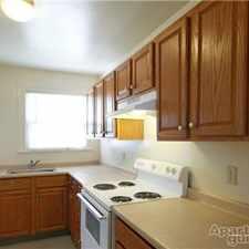 Rental info for 413 Truitt Street Salisbury MD in the Salisbury area