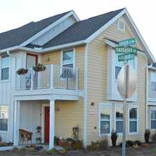 Rental info for Over 1,009 sf in Milford. Parking Available!
