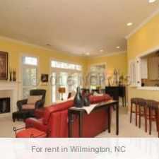 Rental info for Wilmington, prime location 3 bedroom, Apartment