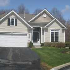 Rental info for 585 Putting Green Ln