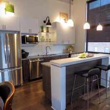 Rental info for Lofts at Euclid