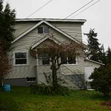 Rental info for Lake Stevens House - Large Updated Home - Very Nice Home