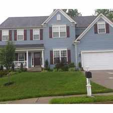Rental info for Single Family Home for Rent in Austion Ridge