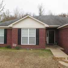 Rental info for 14 Brentwood Drive