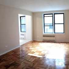 Rental info for Ave M