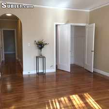 Rental info for $2600 1 bedroom Apartment in Alameda County Alameda in the Alameda area