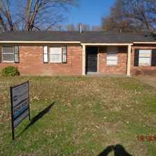 Rental info for Spacious 4 bedroom 1 bath
