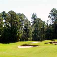 Rental info for 3001 Dooks Ct is The address to remember, if you're looking for the best of the best of golf course views in the Myrtle Beach area
