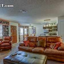 Rental info for $2370 2 bedroom Apartment in Summerlin in the Las Vegas area