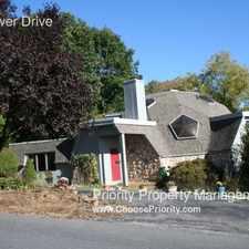 Rental info for 304 Flower Drive