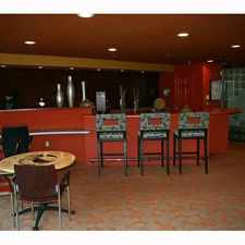 Rental info for 600ft2 - Pristine Furnished Rental In UTC in the Torrey Pines area