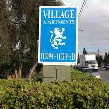 Rental info for Villa Del Monte in the El Monte area