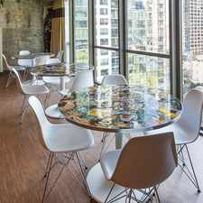 Rental info for Jameson Sotheby's in the The Loop area