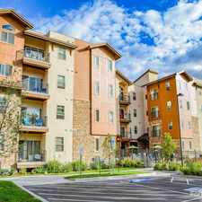 Rental info for Peregrine Place Apartments