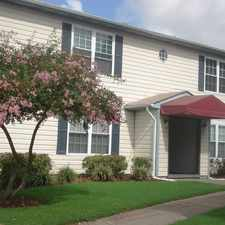 Rental info for Suffolk Station Apartments