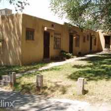 Rental info for Lucaya House in the Silver Hill area