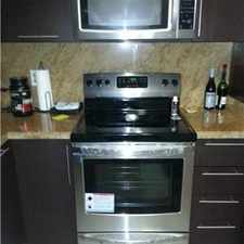 Rental info for 1/1 Apartment for rent AVAILABLE FOR APRIL 1st. in the Margate area