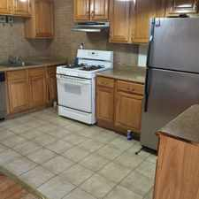 Rental info for $2200 2 bedroom Apartment in Jersey City in the Bayonne area