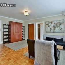 Rental info for $1695 0 bedroom Apartment in Portland Northwest in the Goose Hollow area