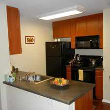 Rental info for 1435 India St in the Little Italy area