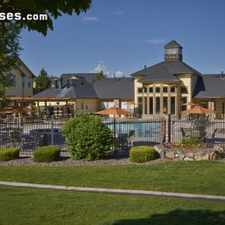 Rental info for $1275 1 bedroom Apartment in Adams County Northglenn in the Denver area