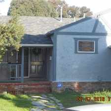 Rental info for Lovely In Law unit in Richmond, CA Available Now