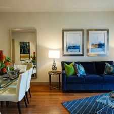Rental info for Broadstone Sierra Pines