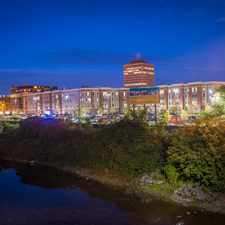 Rental info for Twin River Commons
