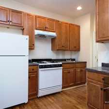 Rental info for 1436 Ocean Ave #3