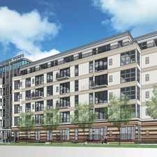 Rental info for Southside Works City Apartments in the Southside Slopes area