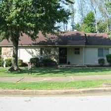 Rental info for Jaskco Properties,LLC