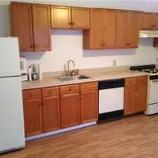 Rental info for Red Bank-3Bedroom, Single Family Home