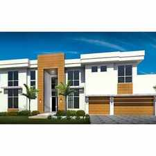 Rental info for Call 561-674-7462 Brand new construction in the heart of East Fort Lauderdale!