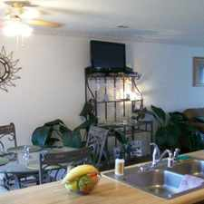 Rental info for Goshen Country Club